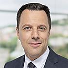 Roland Haberstroh