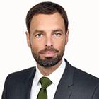 Hendrik Hirsch