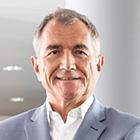 Gerhard Meyer