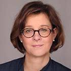 Johanna Rohwer