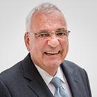 Hartmut Schwab