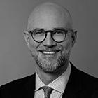 Markus Lauer