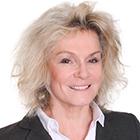 Ruth Zehetmeier-Müller
