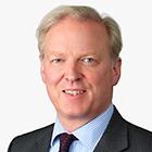 Nikolaus von Jacobs