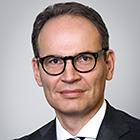 Alexander Höpfner