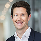 Dirk Kramer