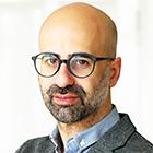 Ali Norouzi