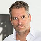 Florian Ufer