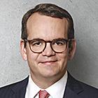 Sebastian Naber