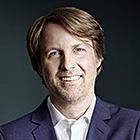 Dirk Freihube