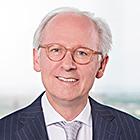 Hermann Knott