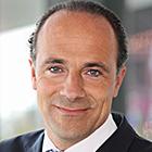 Lars-Alexander Meixner