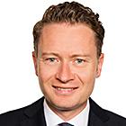 Christian Tönies