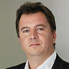 Christian Deckenbrock