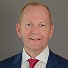 Stephan Kock