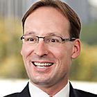 Dirk Kocher