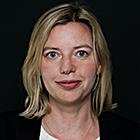Julia Voegeli-Wenzl