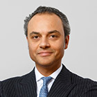 Benjamin Parameswaran