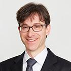 Oliver Ruhl