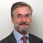 Ivo Deskovic
