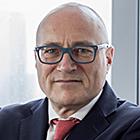 Jochen Mittag