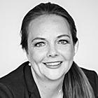 Hella Schmidt-Naschke