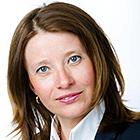 Bettina Rodenberg
