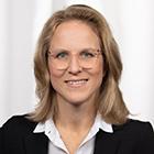 Alexandra Schwaiger-Faber