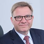 Frank Hölscher