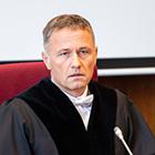 Roland Zickler (Vors. Richter)