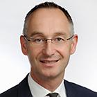 Thomas Gierath