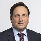 Martin Launer