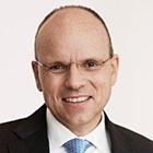 Uwe Erling