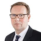 Thomas Nießen