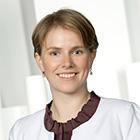 Julia Fürst