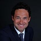 Simon Schützeneder