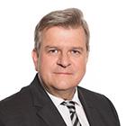 Volker Glas