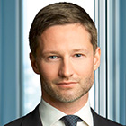 Christoph Harler