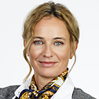 Julia Kappel-Gnirs