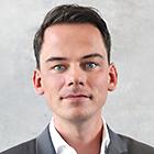 Daniel Steinhoff