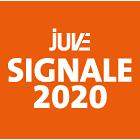 JUVE Signale 2020