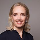 Verena Heeschen