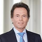 Klaus Herkenroth