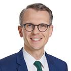 Axel Schlieter