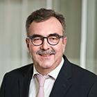 Ulrich Wessels