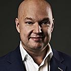 Andreas Homrighausen