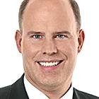 Marc Scheunemann