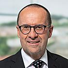 Albrecht Bacher