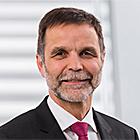Norbert Neu