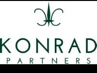 Logo von Konrad & Partner